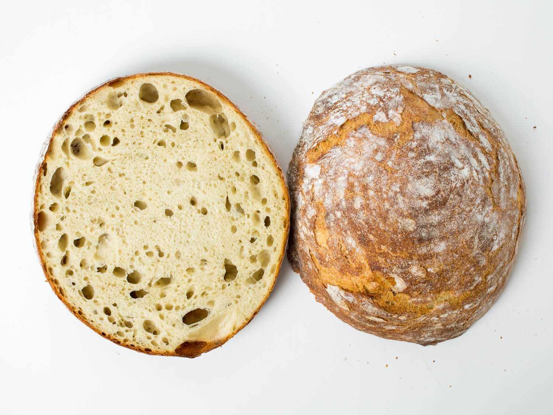 20141030-baking-bread-autopsy-vicky-wasik-4.jpg