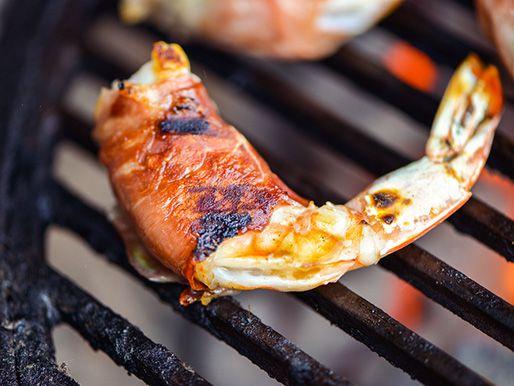 20130726-260810-prosciutto-wrapped-shrimp.jpg