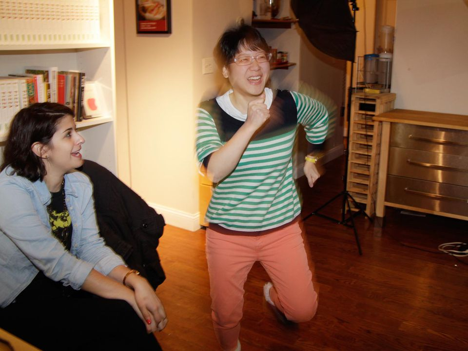 20131122-day-in-the-life-robyn-dance-primary.jpg