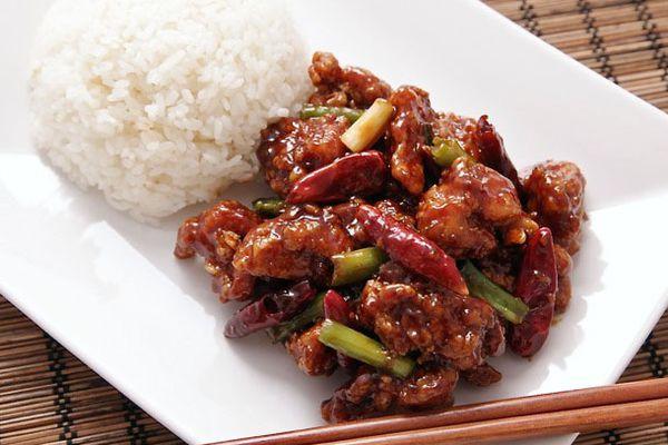 20140328-general-tsos-chicken-recipe-food-lab-primary.jpg