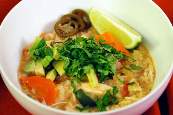 20120614-127677-arroz-aguado-610.jpg
