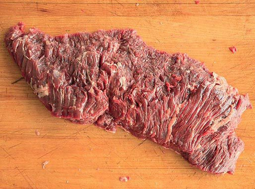 20120513-inexpensive-steak-for-the-grill-26-fixed.jpg