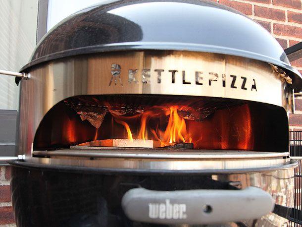 20130427-kettle-pizza-new-shorter-test-06.jpg