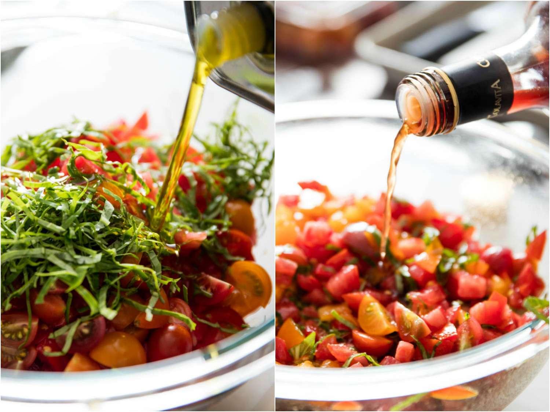 20160812-bruschetta-olive-oil-vinegar-vicky-wasik-1.jpg