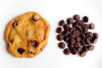 20100631-cccookies-links.jpg
