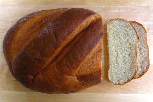 yogurt and honey bread.JPG