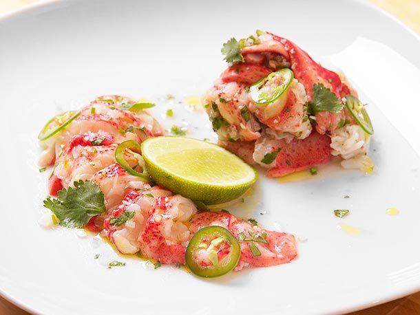 20120725-lobster-ceviche-latin-cuisine-2.jpg