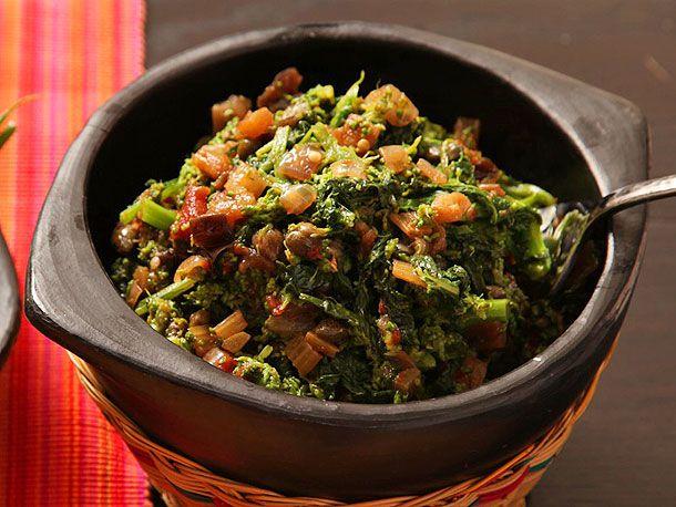 20121116-broccoli-rabe-1.jpg