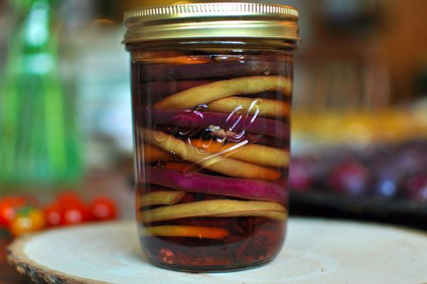 06122012-210389-pickled-long-beans-610.jpg