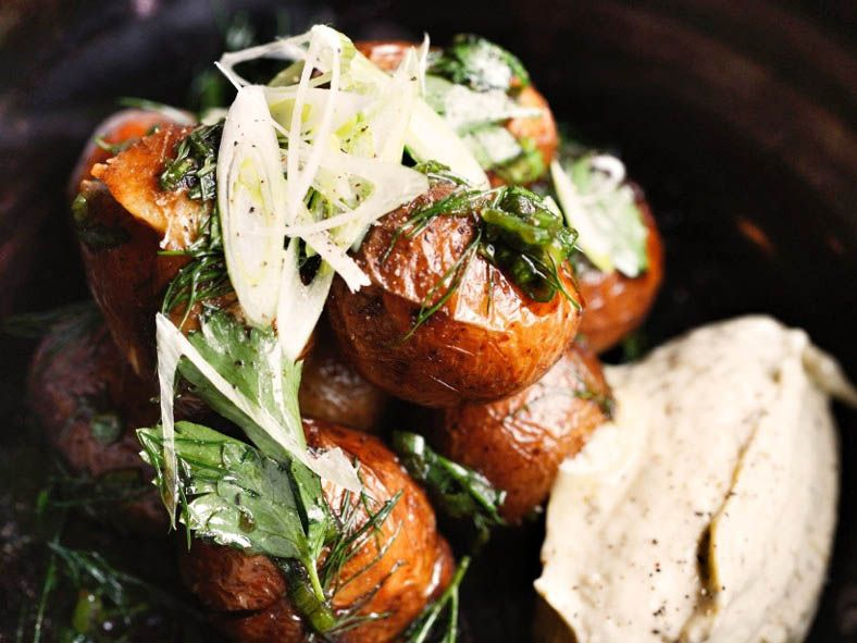 20141125-bar-tartine-smoked-potatoes-chad-robertson.jpg