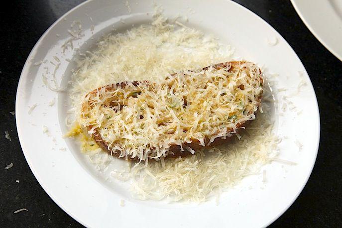 20130818-savory-french-toast-recipe-04.jpg