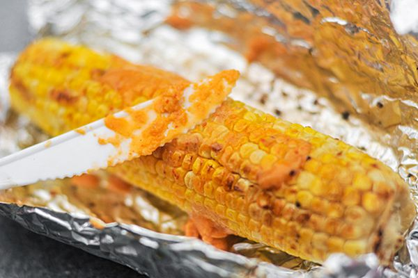 20120904-221391-corn-with-miso-butter.jpg