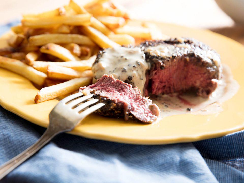 20171127-steak-au-poivre-vicky-wasik-16