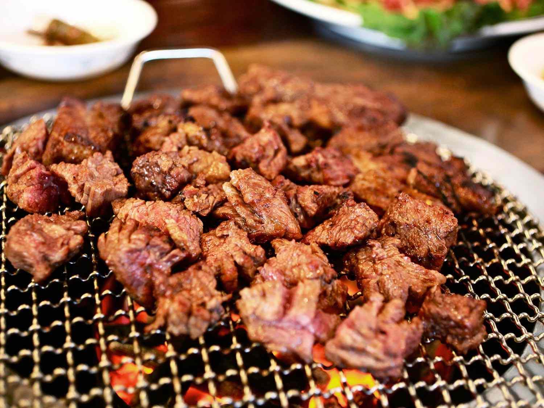 20140929-mapo-barbecue-jkla.jpg