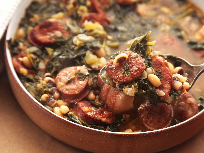 20141019-sausage-kale-black-eyed-pea-stew-6.jpg