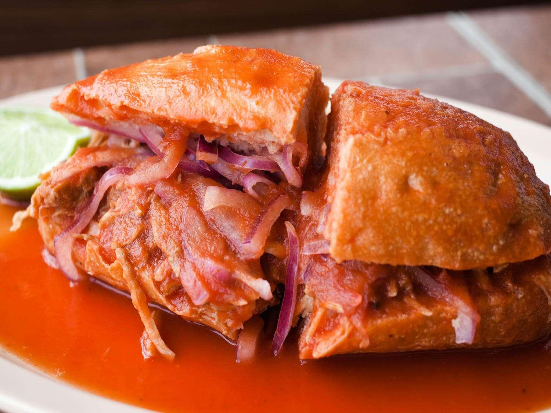 20150421-las-picosas-chicago-tortas-photographer-laynedixon.jpg
