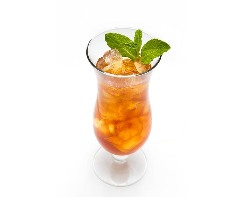 20150323-cocktails-robyn-lee-planters-punch.jpg