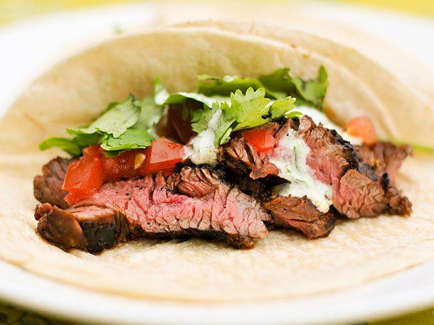 20110610-156006-skirt-steak-tacos-large.jpg