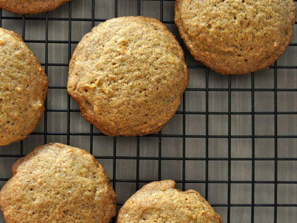 20131003-cookiemonster-sweet-potato-cookies.JPG