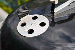 20100426-grill-vent.jpg