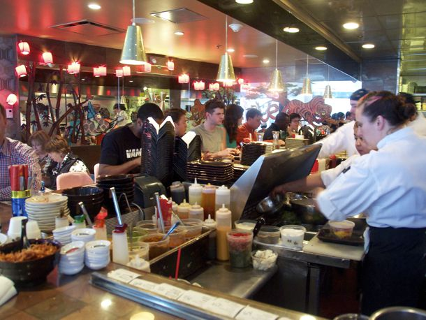 20140510-292504-myers-and-chang-dining-room.jpg