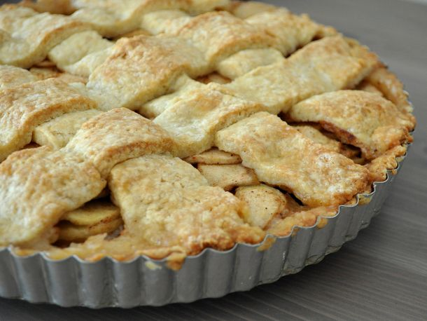 20121015-wake-and-bake-apple-crostada.JPG