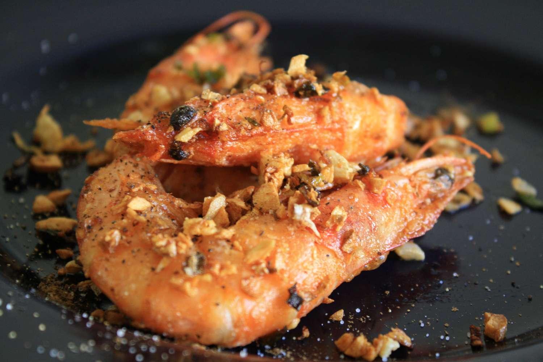 20160204-shrimp-recipes-roundup-05.jpg