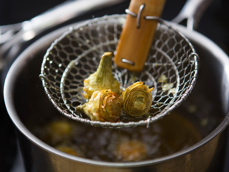 20150320-fried-artichokes-vicky-wasik-5.jpg
