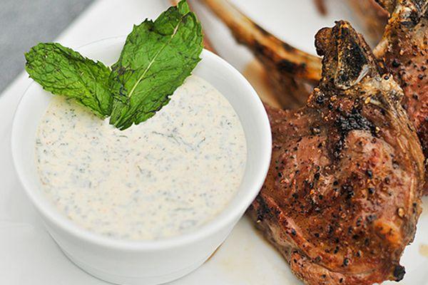 20120706-213609-yogurt-mint-sauce.jpg