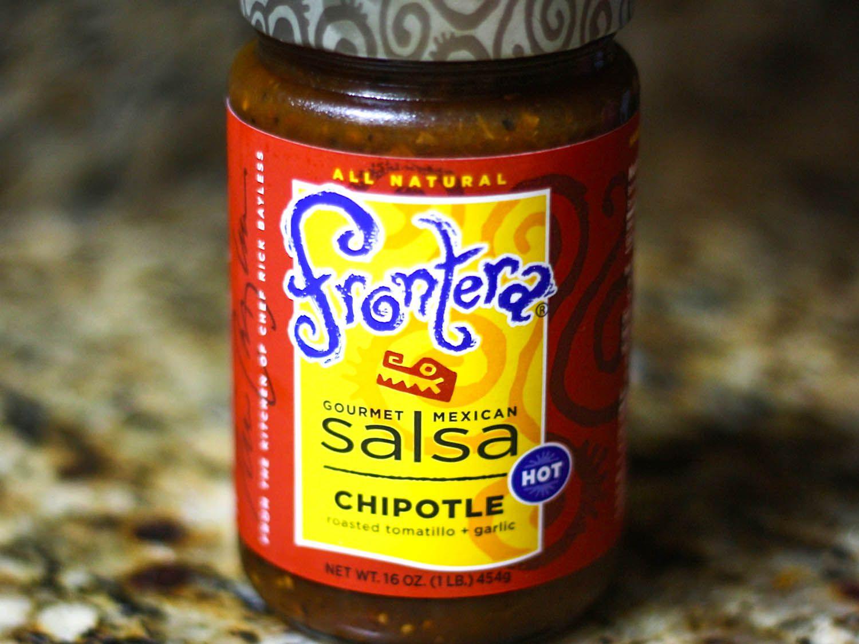 20140625-taste-test-frontera-salsas-nick-kindelsperger-gourmet-mexican-chipotle.jpg