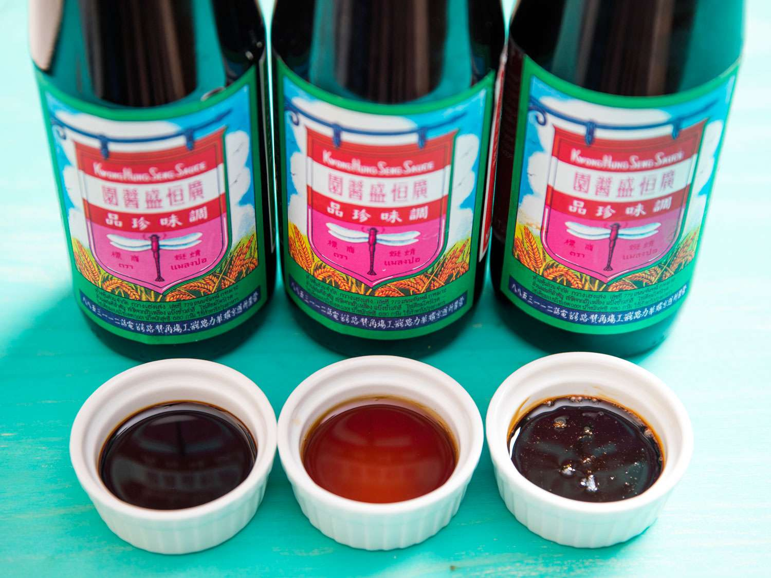 20160616-thai-pantry-soy-sauces-vicky-wasik-6.jpg