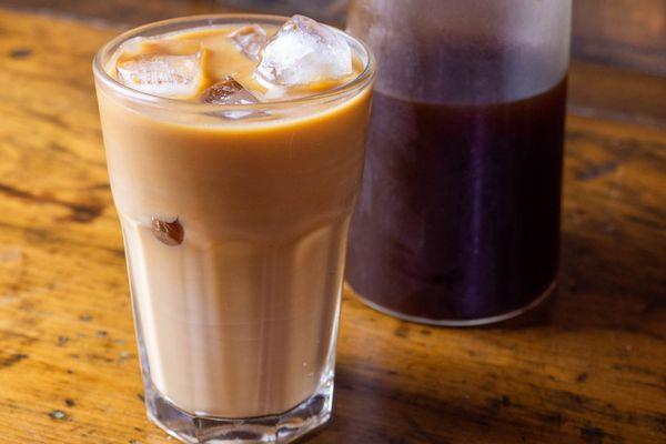 20200619-cold-brew-coffee-daniel-gritzer-2