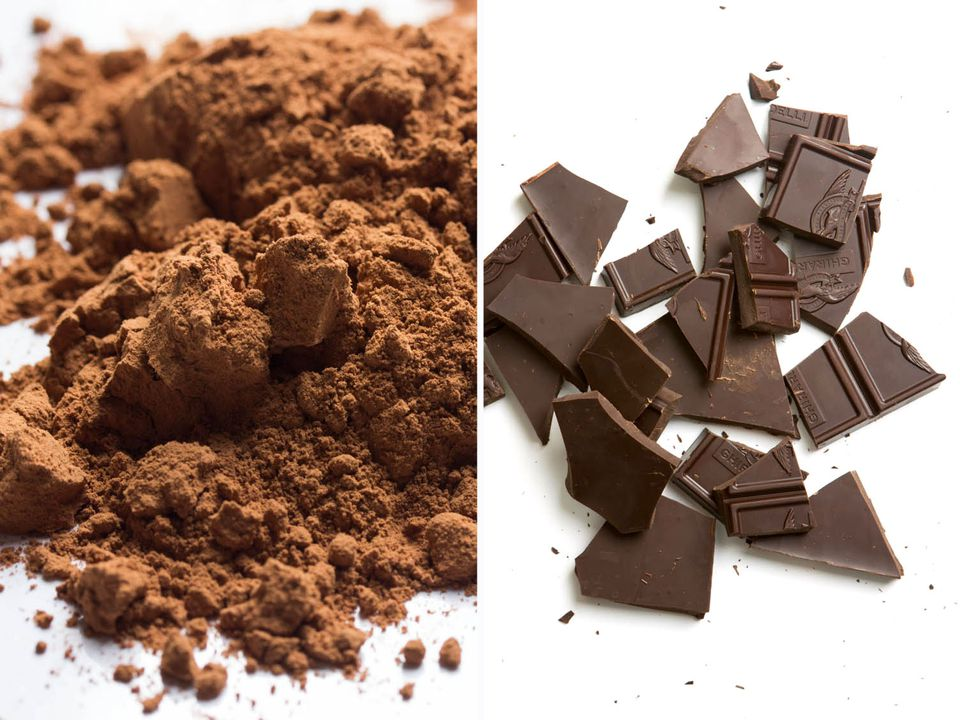 20140807-chocolate-cocoa-comparison-vicky-wasik.jpg