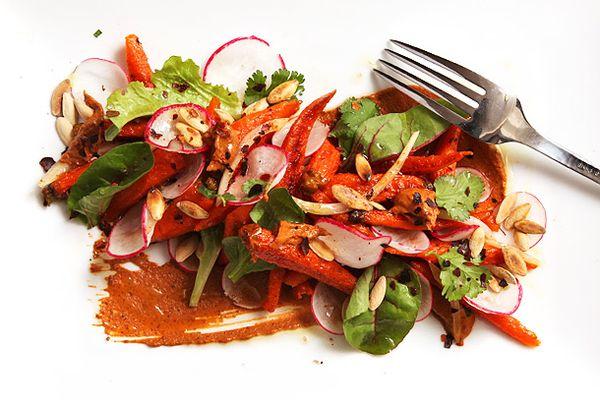 20140211-roasted-carrot-salad-recipe-1.jpg