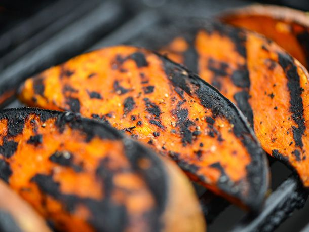 20140206-282545-sweet-potato-wedges-boiled-cooked.jpg