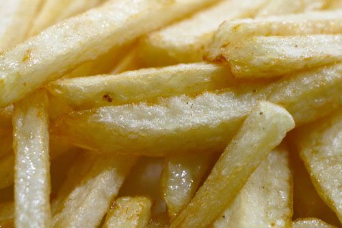 20100115-French-Fries-closer.jpg