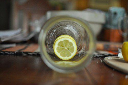 20111219-184442-lemon-in-jar.jpg