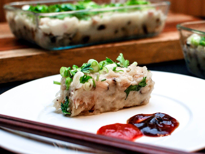 20150213-turnip-cake-law-bok-gow-shao-zhong-17.jpg