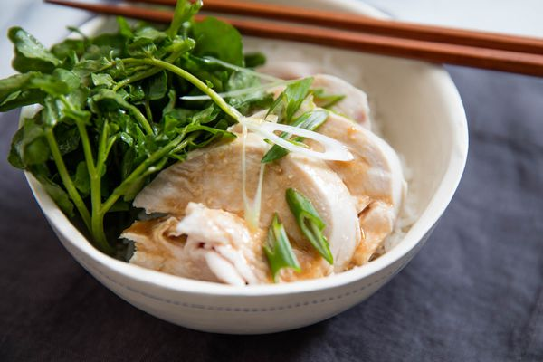 20160318-poached-chicken-vicky-wasik-3.jpg