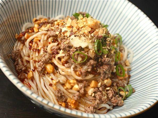 20110406-chinese-appetizers-dan-dan-noodle-5.jpg