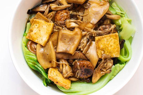 20150206-braised-tofu-mushrooms-shao-z-8.jpg