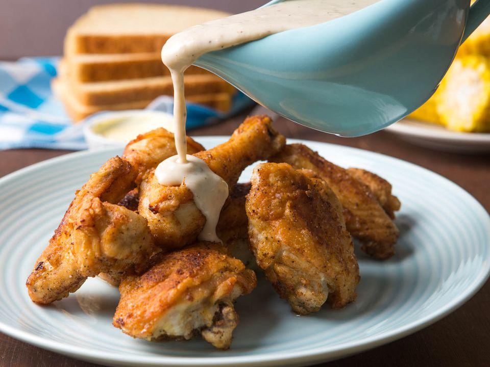 20150108-maryland-fried-chicken-vicky-wasik-17.jpg