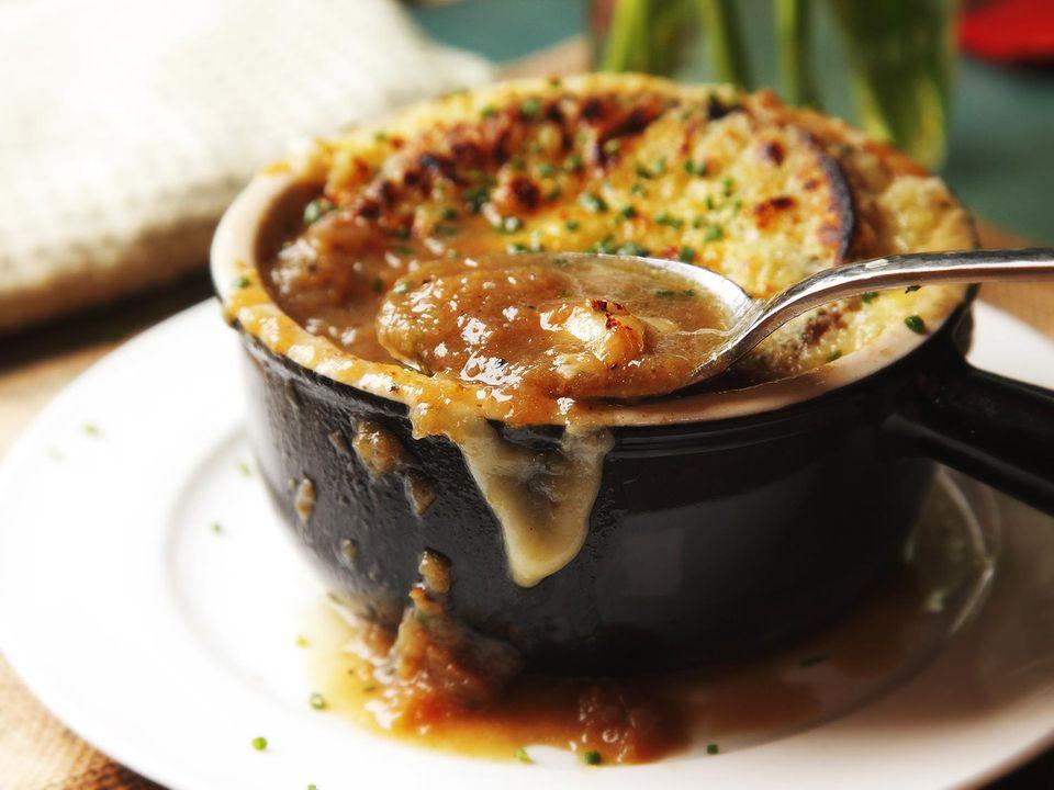 20151202-pressure-cooker-onion-soup-recipe-kenji-5.jpg