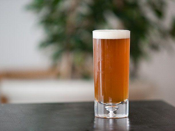 20110108-131816-American-Pale-Ale-Homebrew.jpg