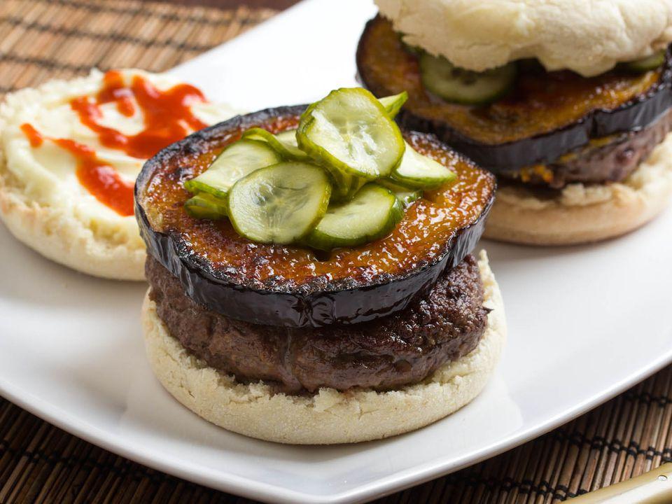 20140730-burger-toppings-week-japanese-miso-eggplant-burger-vicky-wasik-1.jpg