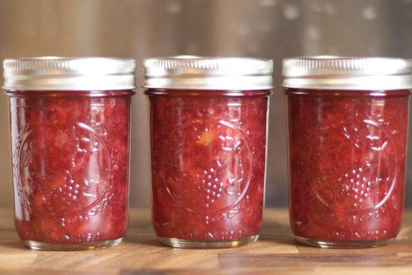 20111113-preserved-cranberry-orange-jam-primary.jpg