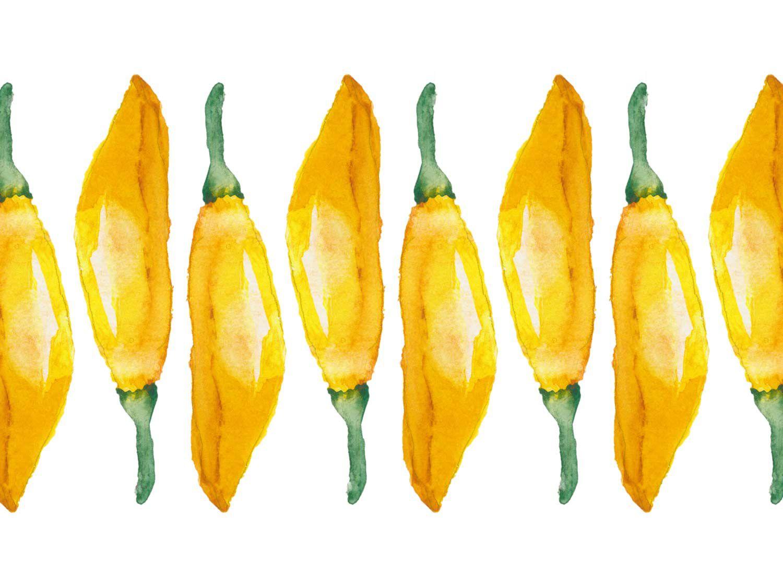 lemon-drop.jpg