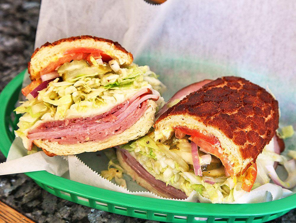 20130831-mr-pickles-sandwich-san-francisco.JPG