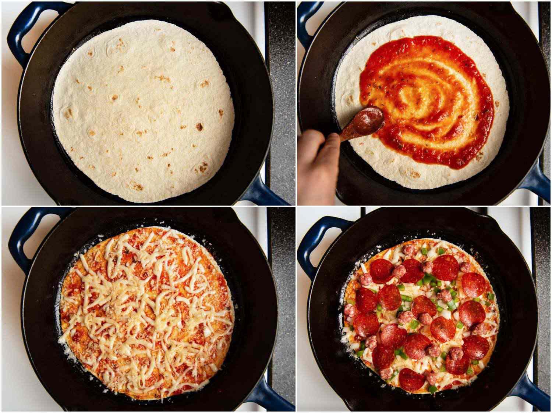 20210321_TortillaPizzaSupreme_LizClayman-step2