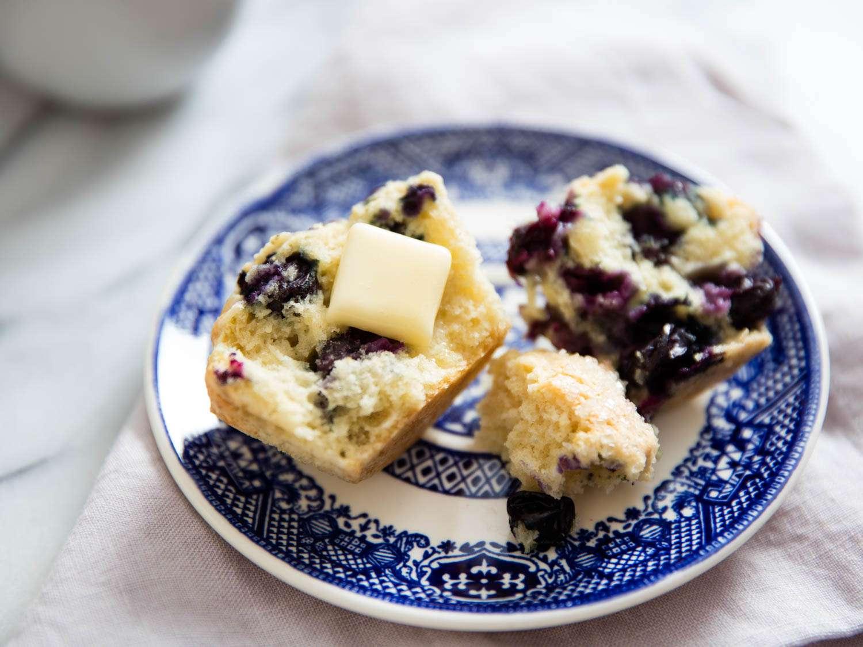 20160608-blueberry-muffins-vicky-wasik-5.jpg